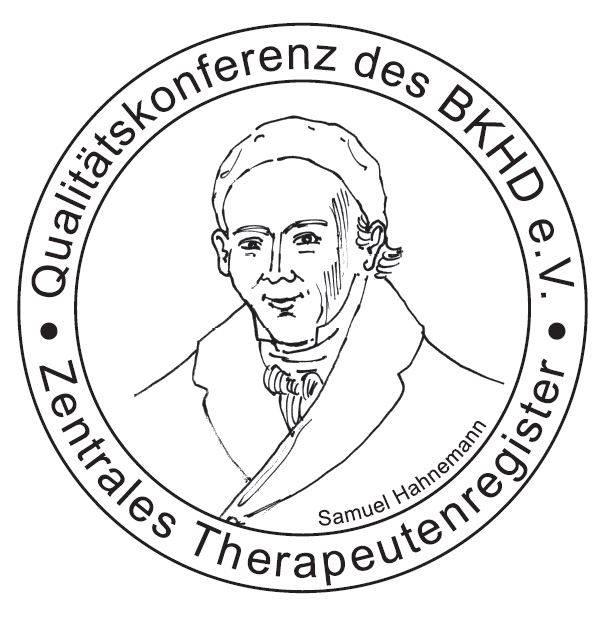 Der Bund Klassischer Homöopathen Deutschlands e.V. - Heilpraktikerin Dr. Röll-Bolz in Karlsruhe